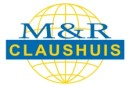 Logo MR Claushaus